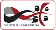 VENTODISARDEGNA Logo