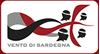 VENTODISARDEGNA Mobile Logo
